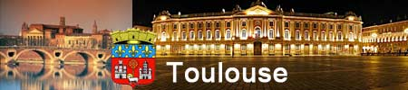 location meuble toulouse